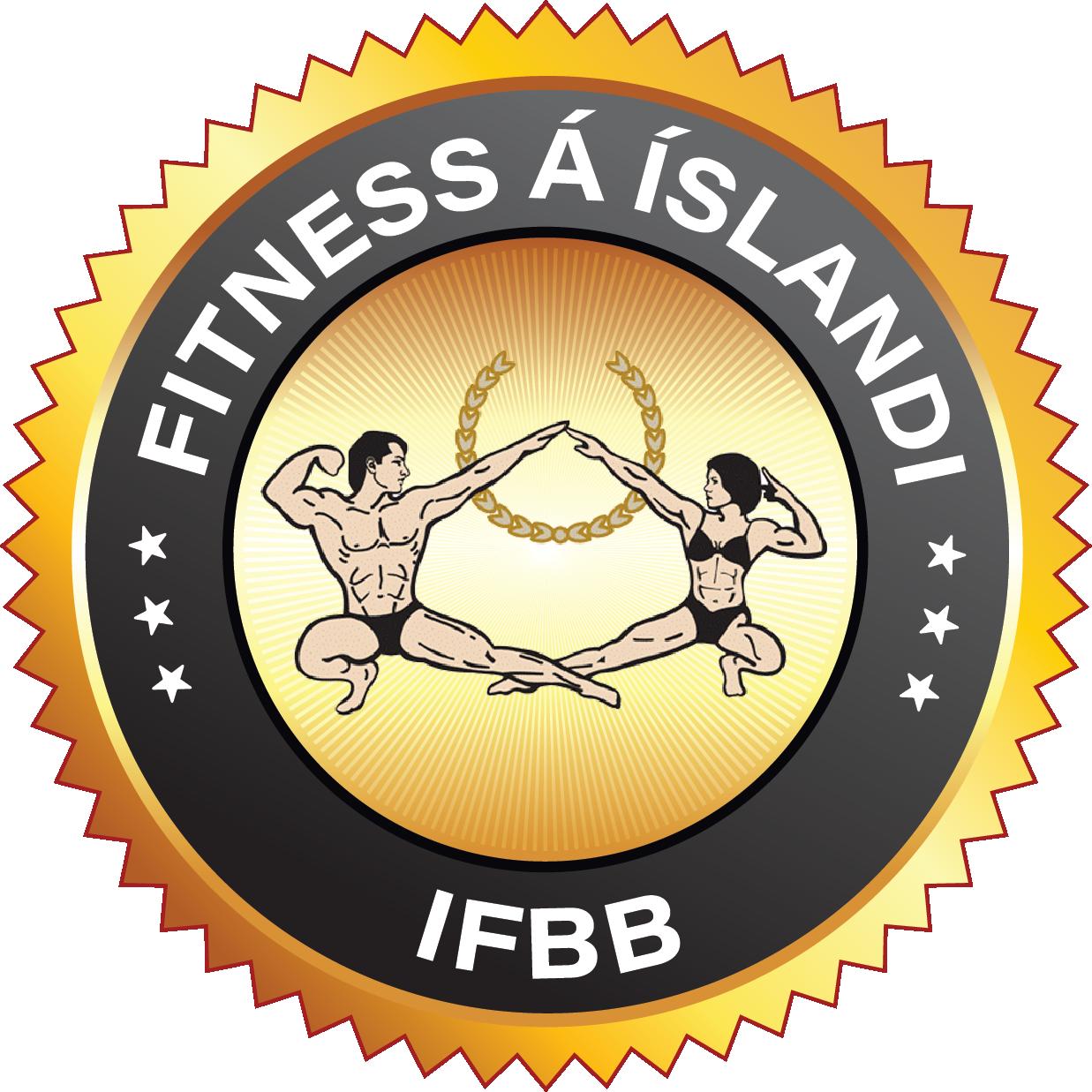 IFBBlogo2016