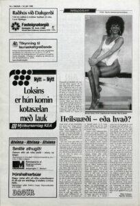 Dagur1988