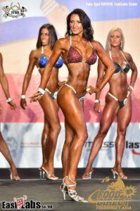 KarenLindArnolds2015b