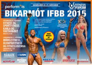 PlakatBikarmot2015vef1600