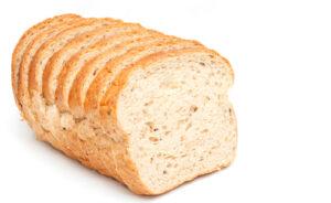 braud, bread